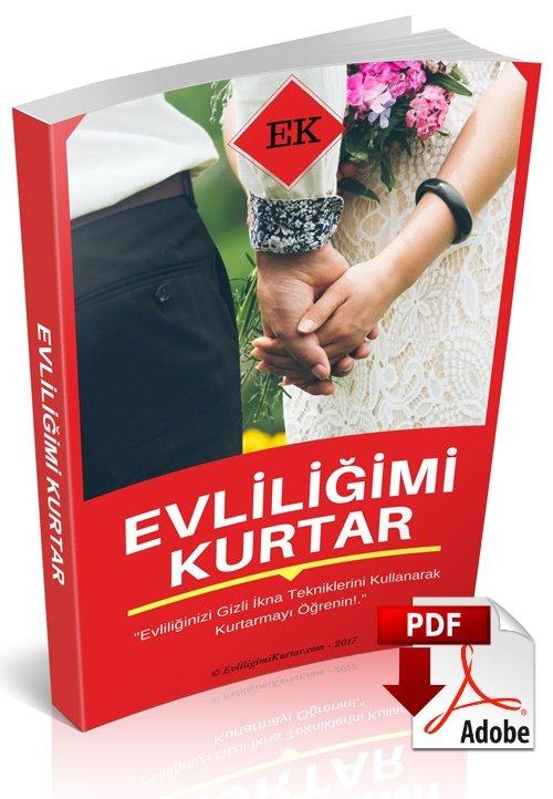 evliliği-kurtarma
